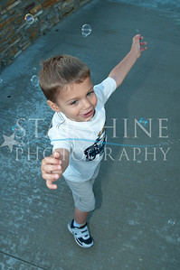 Webster Family Photos-140