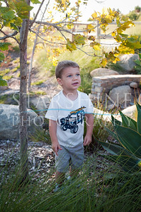 Webster Family Photos-117