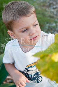 Webster Family Photos-122