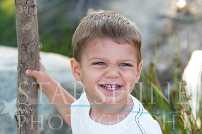 Webster Family Photos-107