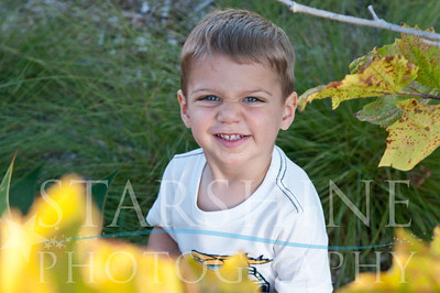 Webster Family Photos-121