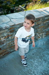 Webster Family Photos-138