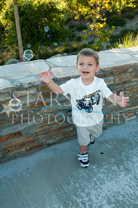 Webster Family Photos-133