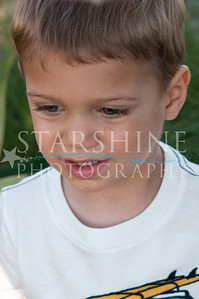 Webster Family Photos-123