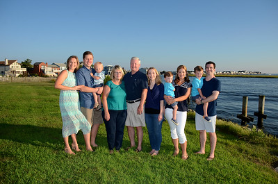 Webster Family Portraits Aug. 20, 2016