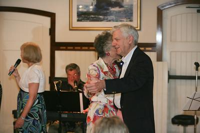 Gary and Angela 50th0041