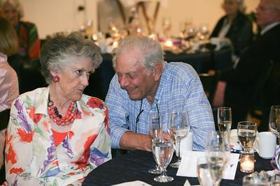 Gary and Angela 50th0010