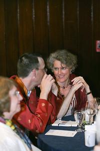 Gary and Angela 50th0012