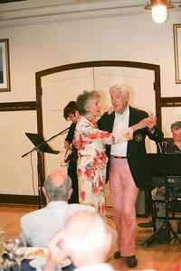 Gary and Angela 50th0036
