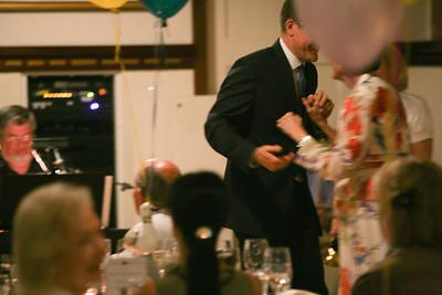 Gary and Angela 50th0029
