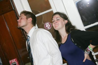 Gary and Angela 50th0021