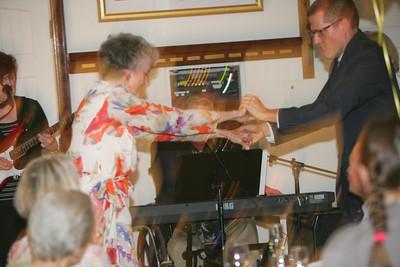 Gary and Angela 50th0032