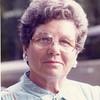 Helen Bluestone