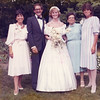 Wedding Family1