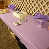 Bethany's Bridal Shower 17