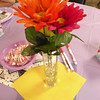 Bethany's Bridal Shower 2