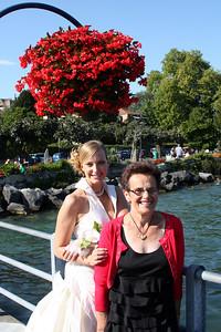 Maman & Noemie