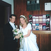 Wedding-980103-55