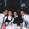Wedding-980103-17