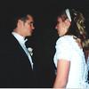 Wedding-980103-56