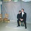 Wedding-980103-59