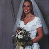 Wedding-980103-53