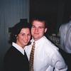 Wedding-980103-16