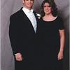 Wedding-980103-50
