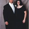 Wedding-980103-51