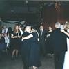 Wedding-980103-14