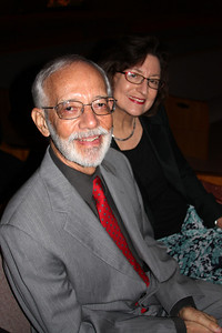 Bill & Karen