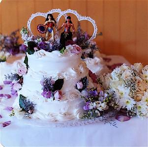 000.09.16-20 Cake1