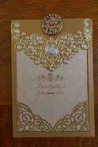 wedding_invitation3_190330