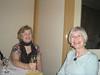 Aunty Joan & Mum