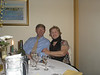Joan & Colin