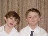 16 Isaiah & Zack