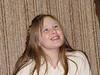 15 Katie
