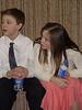 17 Zach & Katie