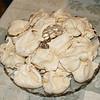 Anwen's Meringue, Very delicious :^)....