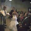 Sabo Wedding 2016