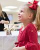 014 Weirich Family Celebration Nov 2011