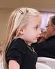 025 Weirich Family Celebration Nov 2011