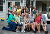 07-29-2012-Welch_Family-9780