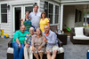 07-29-2012-Welch_Family-9792-2