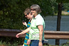 07-29-2012-Welch_Family-9684