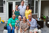 07-29-2012-Welch_Family-9792