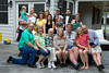 07-29-2012-Welch_Family-9774-2