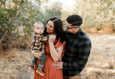 Alexandria Vail Photography Kaweah Oaks Preserve Welch Family 019