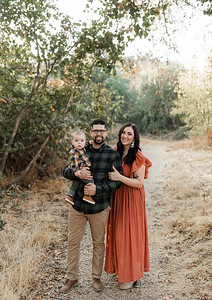 Alexandria Vail Photography Kaweah Oaks Preserve Welch Family 000