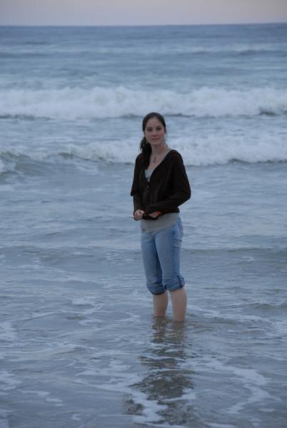 Wells_Beach_2007-105